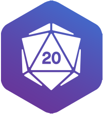 The Roll20 Team